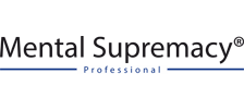 mental-supremacy-professional